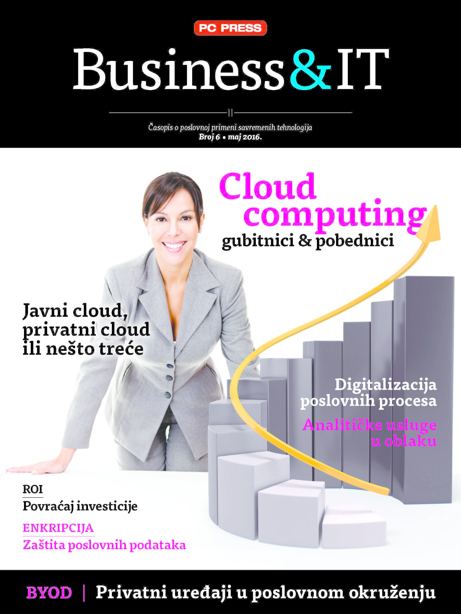 Business&IT